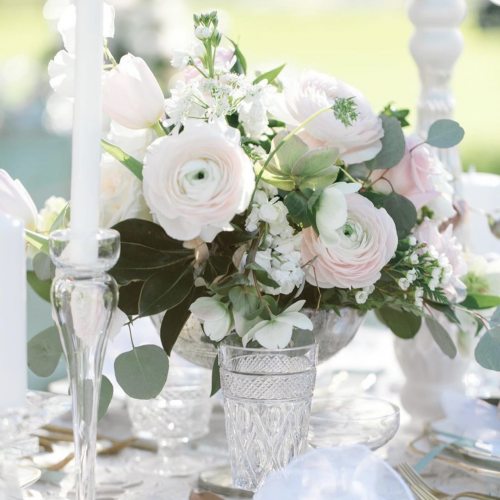 bess-and-beau-wedding-planners-tablescape